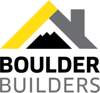 home remodeling contractor boulder CO