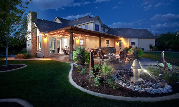 home remodeling boulder CO